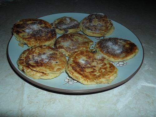 Welshcakes 007