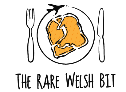 The Rare Welsh Bit