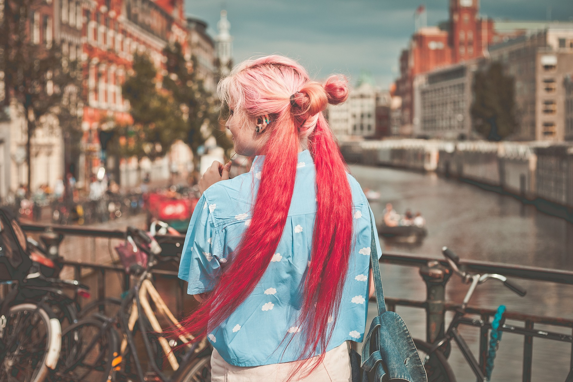Holiday-hair-care-tips-red-hair