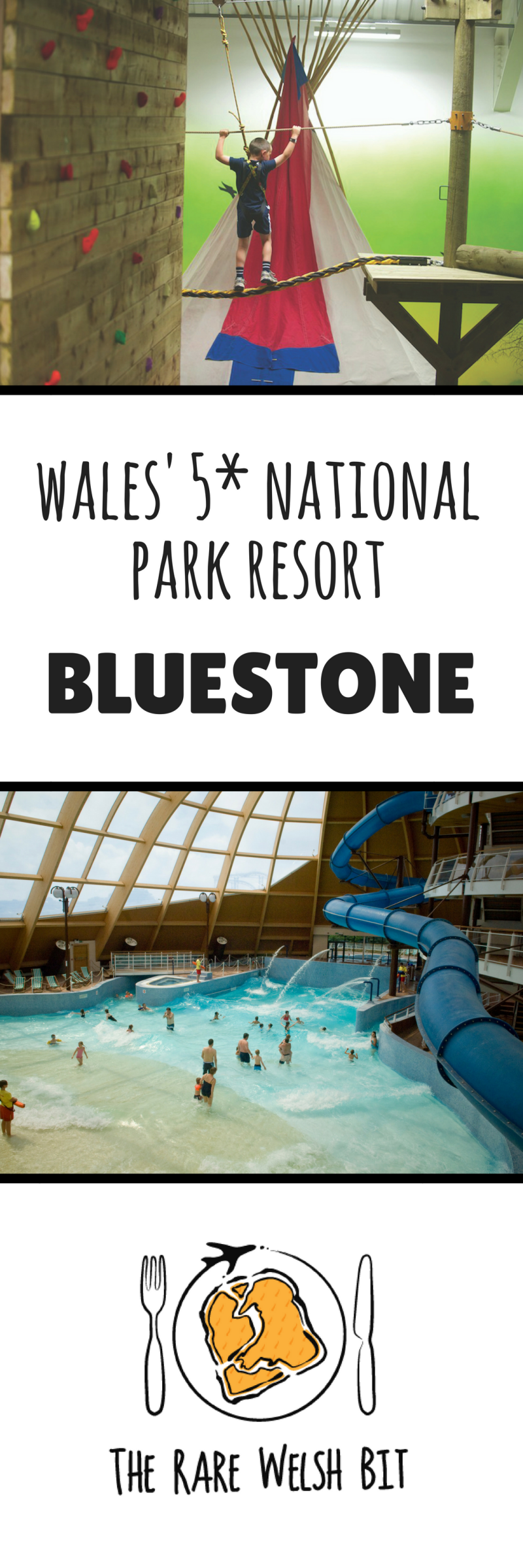 Bluestone Wales: a 5* National Park Resort in Narberth, Pembrokeshire, ideal for summer holidays.