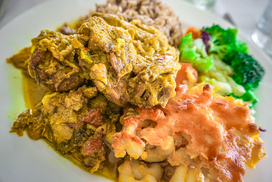 10 Caribbean Foods You Have to Try